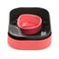 Wildo Camp-A-Box Duo Light Pitaya Pink